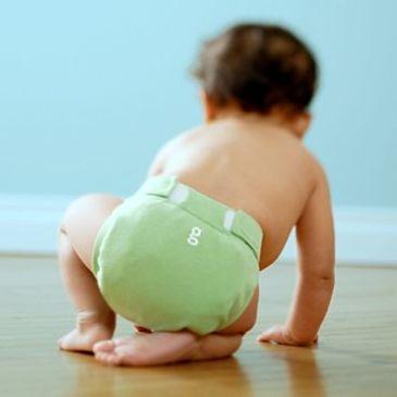 Displasia dell'anca: la soluzione per i bambini